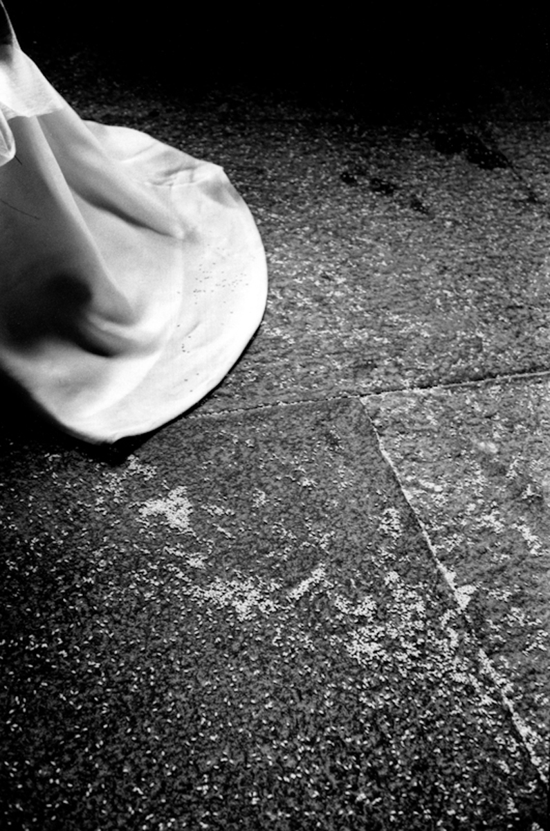 Matrimonio In Bianco E Nero : Laura sassi fotografa matrimonio emozioni in bianco e nero
